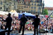 KARUSSELL 17.08.14 Stadtfest Dresden Blicke ins Publikum (15).jpg
