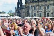 KARUSSELL 17.08.14 Stadtfest Dresden Blicke ins Publikum (2).jpg