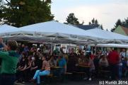 SPLiTT 07.09.14 Weinböhla (3).jpg