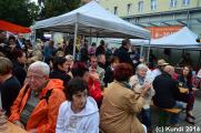 TORPEDO LAUBEGAST 11.09.14 Dresden (53).jpg