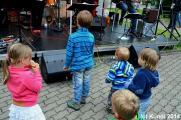 TORPEDO LAUBEGAST 11.09.14 Dresden (86).jpg