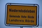 AufSturz 11.10.14 Niederndodeleben (1).jpg