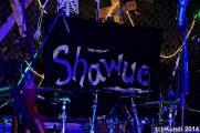 SHAWUE 31.10.14 Ruhland (2).jpg