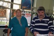 Krebshilfe-Trödelmarkt 15.11.14 Freiberg (8).jpg