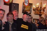 40 Jahre TRANSIT 14.11.14 Berlin (24).jpg