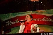 2  Jessica Jess Wahls 18.12.14 Wenzelsmarkt Bautzen (16).jpg