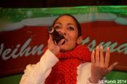 2  Jessica Jess Wahls 18.12.14 Wenzelsmarkt Bautzen (4).jpg
