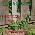 Huderich - Zaungucker.jpg