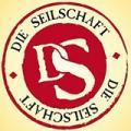 Seilschaft Logo.jpg