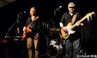HAASE und Band 15.03.14 Dresden (24).jpg
