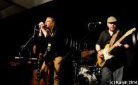 HAASE und Band 15.03.14 Dresden (12).jpg