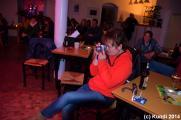 UNBEKANNT VERZOGEN 03.05.14 Dresden (27).jpg
