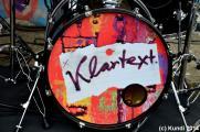 KLARtext 04.05.14 Hoyerswerda (1).jpg