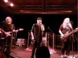 Engerling & Mitch Ryder 2015 121.JPG