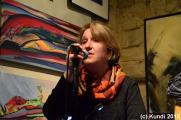 Tina Voice & Akim Jensch 04.04.15 KH Mockethal (4).jpg