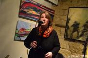 Tina Voice & Akim Jensch 04.04.15 KH Mockethal (5).jpg