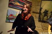Tina Voice & Akim Jensch 04.04.15 KH Mockethal (6).jpg