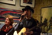 Tina Voice & Akim Jensch 04.04.15 KH Mockethal (8).jpg