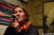 Tina Voice & Akim Jensch 04.04.15 KH Mockethal (24).jpg