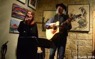 Tina Voice & Akim Jensch 04.04.15 KH Mockethal (26).jpg
