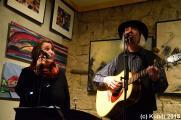 Tina Voice & Akim Jensch 04.04.15 KH Mockethal (27).jpg