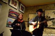Tina Voice & Akim Jensch 04.04.15 KH Mockethal (28).jpg