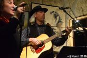 Tina Voice & Akim Jensch 04.04.15 KH Mockethal (29).jpg