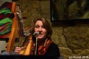 Tina Voice & Akim Jensch 04.04.15 KH Mockethal (16).jpg