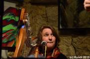 Tina Voice & Akim Jensch 04.04.15 KH Mockethal (17).jpg