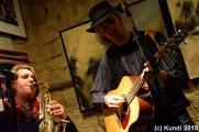 Tina Voice & Akim Jensch 04.04.15 KH Mockethal (23).jpg