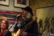 Tina Voice & Akim Jensch 04.04.15 KH Mockethal (9).jpg