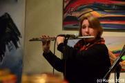 Tina Voice & Akim Jensch 04.04.15 KH Mockethal (11).jpg