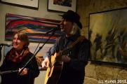 Tina Voice & Akim Jensch 04.04.15 KH Mockethal (12).jpg