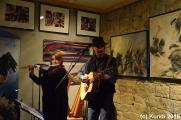 Tina Voice & Akim Jensch 04.04.15 KH Mockethal (13).jpg