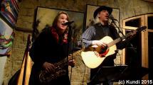 Tina Voice & Akim Jensch 04.04.15 KH Mockethal (33).jpg