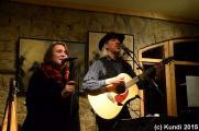 Tina Voice & Akim Jensch 04.04.15 KH Mockethal (38).jpg