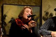 Tina Voice & Akim Jensch 04.04.15 KH Mockethal (39).jpg