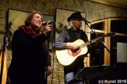 Tina Voice & Akim Jensch 04.04.15 KH Mockethal (40).jpg