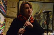 Tina Voice & Akim Jensch 04.04.15 KH Mockethal (41).jpg