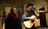 Tina Voice & Akim Jensch 04.04.15 KH Mockethal (43).jpg