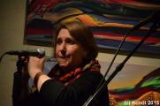Tina Voice & Akim Jensch 04.04.15 KH Mockethal (44).jpg