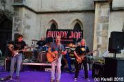Buddy Joe 01.08.15 Meißen (3).jpg