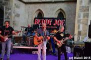 Buddy Joe 01.08.15 Meißen (4).jpg