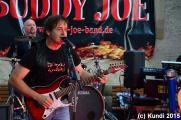 Buddy Joe 01.08.15 Meißen (5).jpg