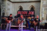 Buddy Joe 01.08.15 Meißen (10).jpg