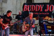 Buddy Joe 01.08.15 Meißen (11).jpg
