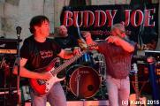 Buddy Joe 01.08.15 Meißen (43).jpg