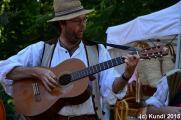 Duo Liedfass 12.09.15 Neschwitz (5).jpg