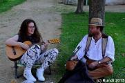 Duo Liedfass 12.09.15 Neschwitz (25).jpg