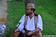 Duo Liedfass 12.09.15 Neschwitz (27).jpg